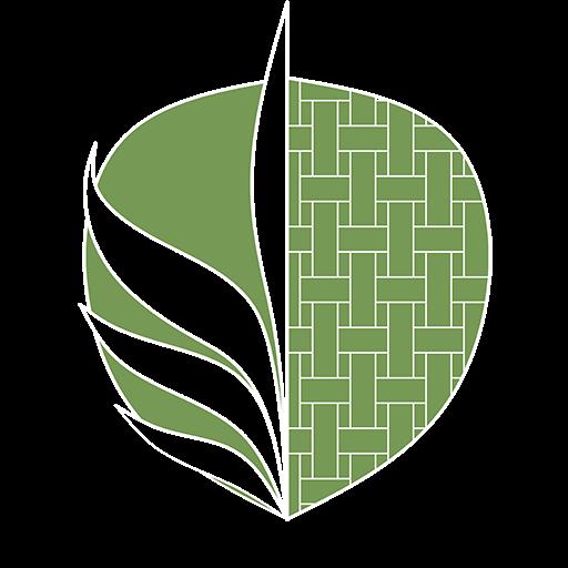Green Utopia Shop - Negozio di Canapa a Milano