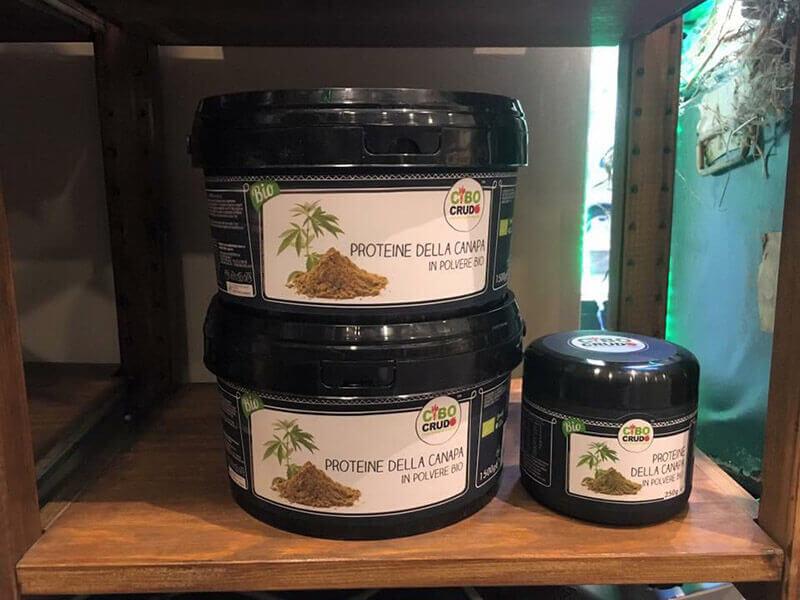 proteine-polvere-cannabis-sativa